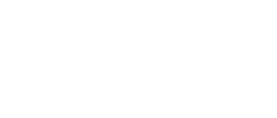 baywood clubhouse