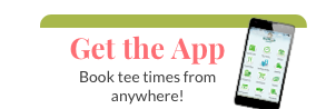 Get our Tee time app